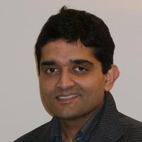 Narayan Mandayam