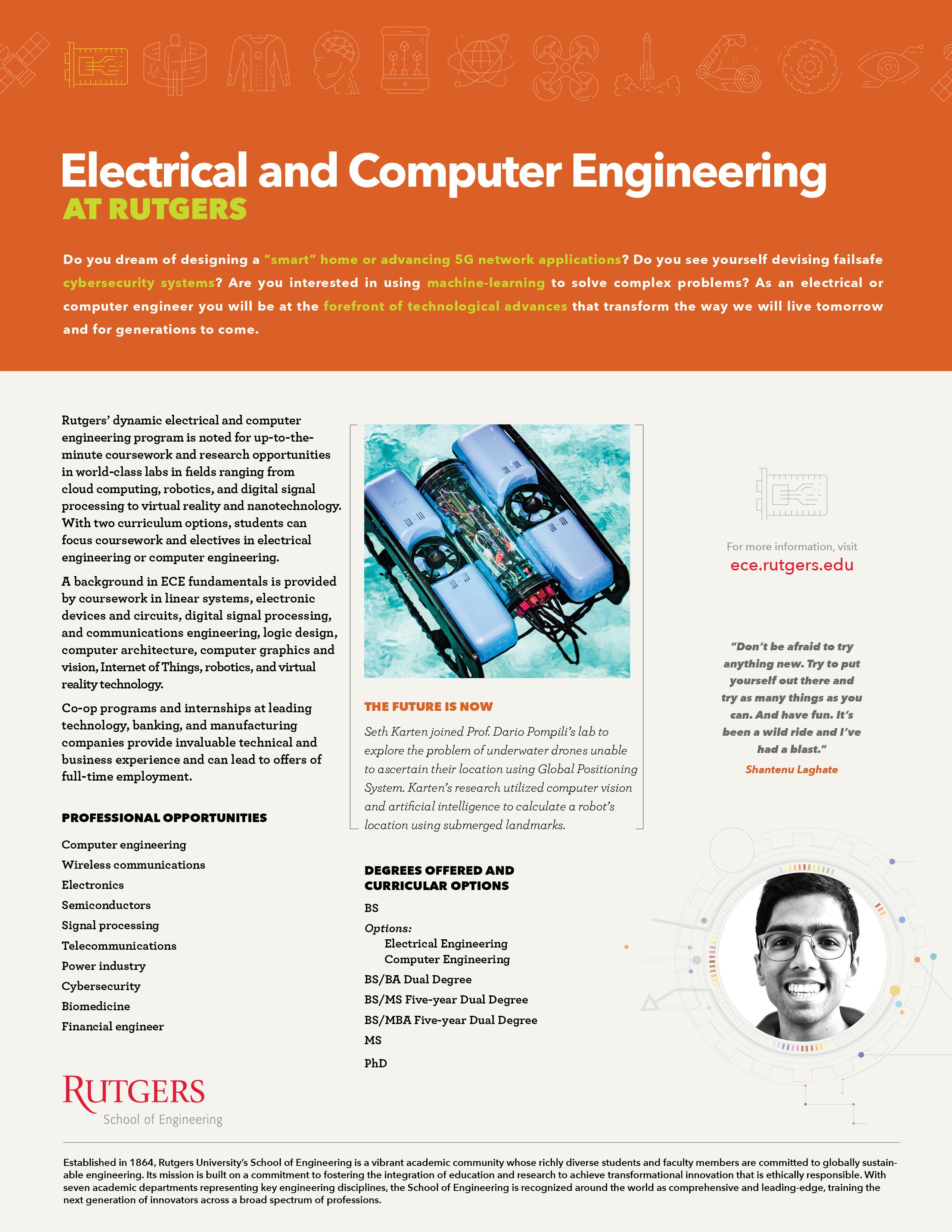 ECE Page 1.jpg